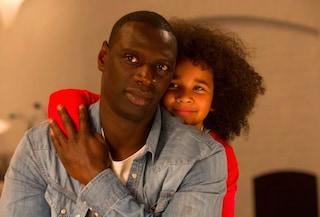 Famiglia all'improvviso: la piccola protagonista è stata scelta tramite video provino e i suoi temi