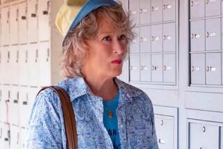Panama Papers: trama, trailer e curiosità del film con Meryl Streep, Gary Oldman e Antonio Banderas