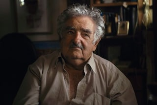 Pepe Mujica, una vita suprema: trama, trailer e curiosità del documentario di Emir Kusturica