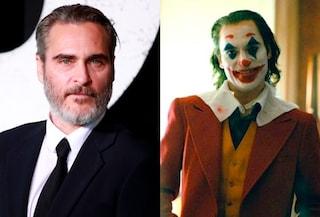 Joaquin Phoenix compie 45 anni e festeggia col successo mondiale di Joker, aspettando gli Oscar 2020