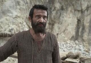 Il Peccato: trama, trailer e curiosità del film di Andrei Konchalovskiy dedicato a Michelangelo