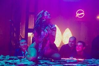 Le Ragazze di Wall Street: trailer, trama e curiosità del film con Jennifer Lopez