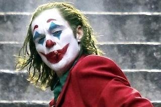 Joker vola al box office, con oltre 6 milioni è tra i migliori esordi dell'anno