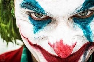 Tutti guardano Joker, il film con Joaquin Phoenix supera 15 milioni ed è tra i più visti del 2019