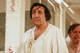 È morto Josip Elic, con Jack Nicholson in Qualcuno volò sul nido del cuculo: fatale una caduta