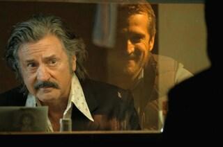 La belle époque: trama, trailer e curiosità del film con Daniel Auteuil