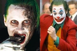 """Jared Leto non ha preso bene il Joker di Joaquin Phoenix, l'attore è """"sconvolto"""""""