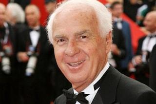 È morto Paolo Ferrari, presidente storico della Warner Bros Italia