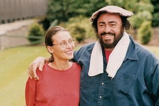 Pavarotti: trama, trailer e curiosità del docufilm curato dal premio Oscar Ron Howard