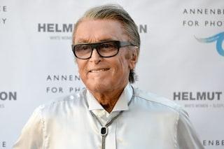 È morto a 89 anni Robert Evans, fu produttore de Il padrino e playboy: ha avuto 7 mogli