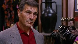Addio a Robert Forster, protagonista di Jackie Brown, Breaking Bad e El Camino