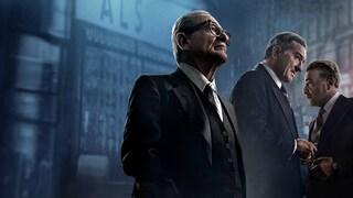 The Irishman: trama, trailer e curiosità del film di Martin Scorsese con Al Pacino e Robert De Niro