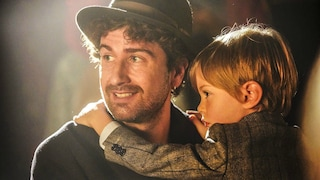 Il nuovo film di Alessandro Siani vola al box office, per Doctor Sleep era un flop annunciato
