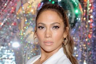 """Jennifer Lopez: """"Un regista ci ha provato, ma io sono del Bronx e l'ho fermato"""""""