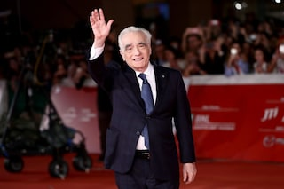 """Martin Scorsese racconta: """"Al Pacino aveva paura di morire prima di vedere The Irishman finito"""""""