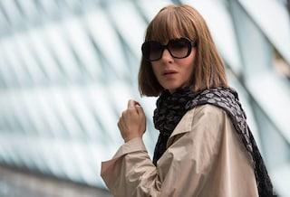 Che fine ha fatto Bernadette?: trama, trailer e curiosità della commedia con Cate Blanchett
