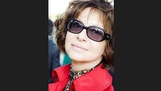 Morta Patrizia Cafiero, storica agente del cinema italiano: lavorò con Golino, Muti e Zingaretti