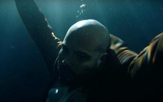 L'Immortale di Marco D'Amore, il trailer del film uscirà il 12 novembre in esclusiva su Fanpage.it