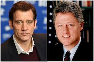 American Crime Story 3, Clive Owen sarà Bill Clinton nello scandalo Lewinsky