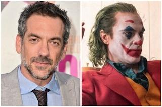 Joker, Todd Phillips non esclude un sequel del film con Joaquin Phoenix