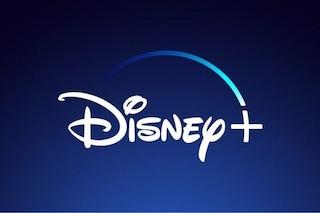 Disney+: tutti i film e le serie presenti sulla piattaforma di streaming