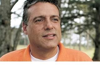 Morto il regista Fabio Barreto, aveva 62 anni ed era in coma dal 2009