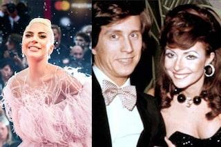 Lady Gaga ancora attrice: sarà la vedova Gucci Patrizia Reggiani nel nuovo film di Ridley Scott