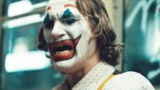 """Joker 2, il regista Todd Phillips smentisce il sequel: """"Nessun contratto per ora"""""""