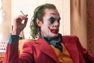 Joker incassi da record: vicino al miliardo, è il film vietato ai minori più visto di sempre