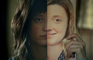 Nancy: trama, trailer e curiosità del thriller psicologico di Christina Choe