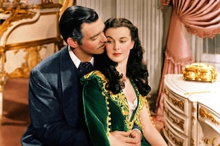 Il cinema parigino Grand Rex sospende la proiezione di Via col Vento, su richiesta della Warner Bros