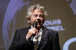 """Roman Polanski sulle accuse di stupro: """"Cercano di trasformarmi in un mostro, è una maledizione"""""""