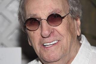 Morto l'attore Danny Aiello, ha recitato ne Il Padrino ed è stato diretto da Spike Lee