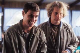 25 anni fa usciva Scemo & più scemo, la commedia demenziale per eccellenza