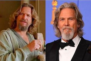 Buon compleanno a Jeff Bridges, l'attore premio Oscar de Il grande Lebowski compie 70 anni