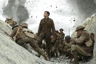 1917: trama, trailer e curiosità del film di guerra di Sam Mendes