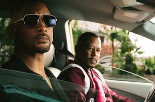 Bad Boys for Life: trama, trailer e curiosità del terzo capitolo con Will Smith e Martin Lawrence