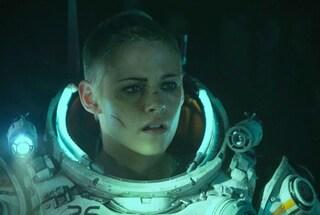 Underwater: trama, trailer e curiosità del thriller-horror con Kristen Stewart