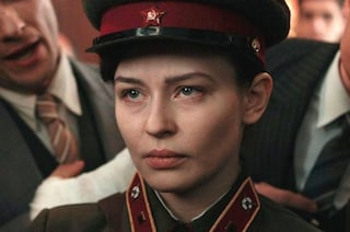 Resistance – La battaglia di Sebastopoli: trama, trailer e curiosità del film di Jonathan Jakubowicz