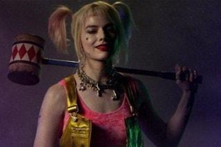 Supereroi al cinema, ecco tutti i film in uscita nel 2020: dal ritorno di Harley Quinn a Diabolik