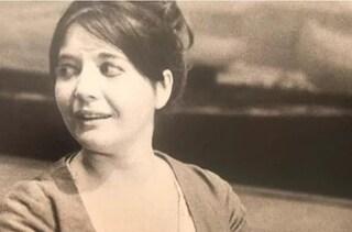 Morta l'attrice Donatella Ceccarello, lavorò a teatro con Strehler e Visconti