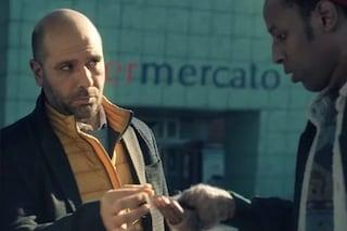 """Pietro Valsecchi, il produttore del film di Checco Zalone rivela: """"Il film non è ancora finito"""""""