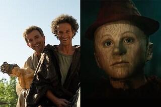 """Aspettando Zalone, il cinema italiano fa il pieno di incassi con """"Il primo Natale"""" e """"Pinocchio"""""""