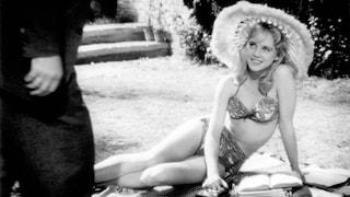 Morta Sue Lyon, fu la Lolita di Stanley Kubrick