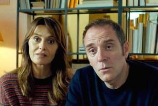 Figli: trama, trailer e curiosità del film con Valerio Mastandrea e Paola Cortellesi