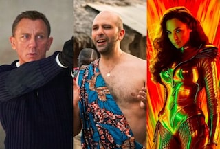 I 20 film più attesi del 2020: da Tolo Tolo di Checco Zalone a West Side Story di Steven Spielberg