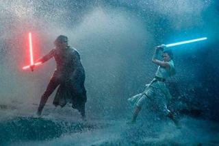 Star Wars 9, il riassunto dei capitoli precedenti e cosa che c'è da sapere prima dell'uscita del film