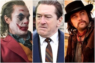 I 5 migliori film del 2019 da vedere assolutamente