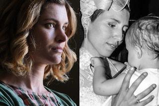18 regali, il trailer del film con Vittoria Puccini sulla storia di mamma Elisa Girotto
