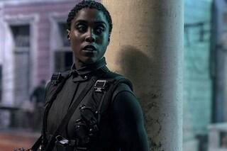 """La produttrice di 007: """"James Bond può essere di qualsiasi colore, ma non sarà mai donna"""""""